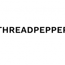 Threadpepper's picture