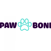 Paw n Bone's picture