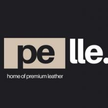 The Pelle Project's picture
