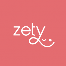 ZE-TY's picture