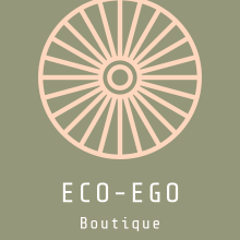 Eco Ego Boutique's picture