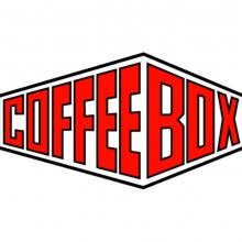 Coffee Box Espresso's picture