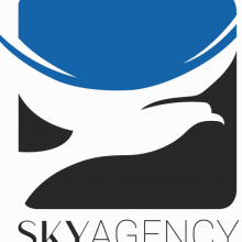 SKY Agency's picture