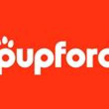 Pupford's picture